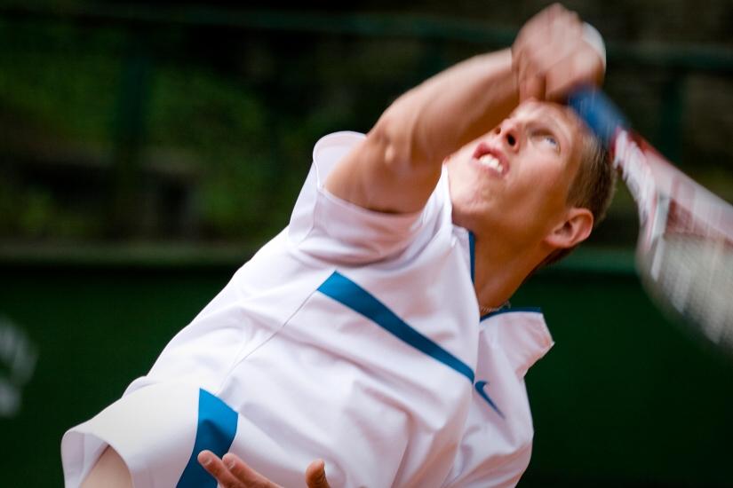 tenis-20100529-62
