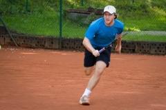 tenis-20100508-06