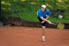 tenis-20100508-08