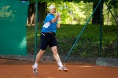 tenis-20100508-19