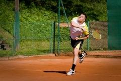 tenis-20100508-23