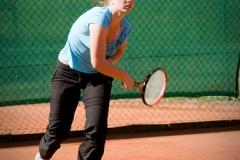 tenis-20100508-25