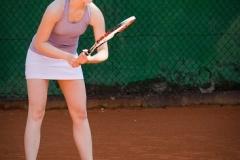 tenis-20100508-27