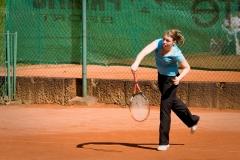 tenis-20100508-29