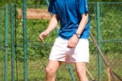tenis-20100508-47