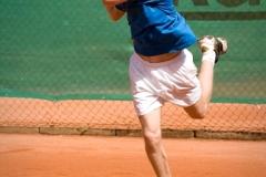 tenis-20100508-49