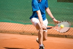 tenis-20100508-50