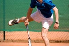 tenis-20100508-55