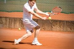 tenis-20100508-59