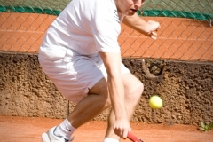 tenis-20100508-60
