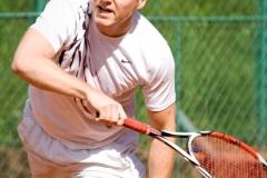 tenis-20100508-68