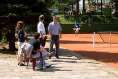 tenis-20100508-74