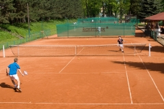 tenis-20100508-76