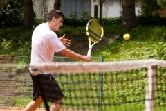 tenis-20100529-07