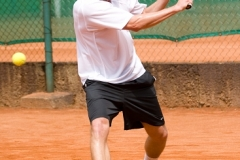 tenis-20100529-13