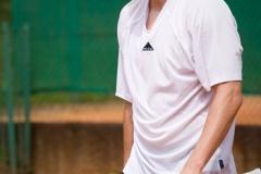 tenis-20100529-16