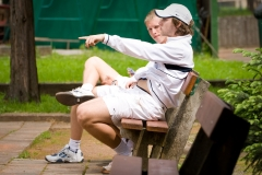 tenis-20100529-21