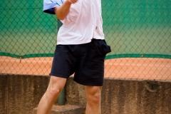 tenis-20100529-31