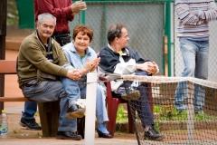 tenis-20100529-37