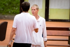 tenis-20100529-38