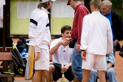 tenis-20100529-40