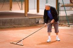 tenis-20100529-43