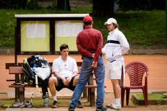 tenis-20100529-47