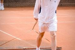 tenis-20100529-49