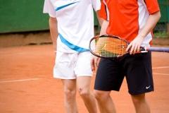 tenis-20100529-52
