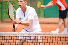 tenis-20100529-54
