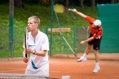 tenis-20100529-55