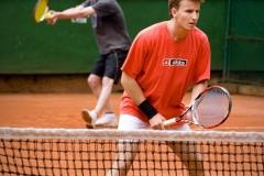 tenis-20100529-57