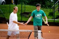 tenis-20100529-66