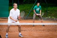 tenis-20100529-69