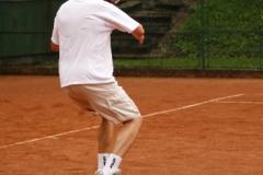 tie-break_7-2681