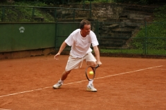 tie-break_7-2682
